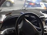 Toyota Previa 1997 года за 2 800 000 тг. в Алматы – фото 2