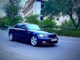 BMW 330 2009 года за 4 300 000 тг. в Алматы – фото 2