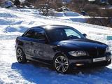 BMW 330 2009 года за 4 300 000 тг. в Алматы – фото 4