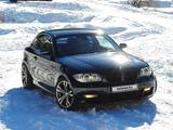 BMW 330 2009 года за 4 300 000 тг. в Алматы – фото 5