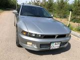 Mitsubishi Legnum 1996 года за 1 750 000 тг. в Алматы