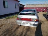 ВАЗ (Lada) 2112 (хэтчбек) 2005 года за 1 050 000 тг. в Атырау – фото 4