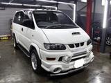 Mitsubishi Delica 1998 года за 5 700 000 тг. в Алматы – фото 4