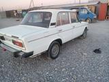 ВАЗ (Lada) 2106 1995 года за 650 000 тг. в Шымкент – фото 2