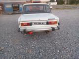 ВАЗ (Lada) 2106 1995 года за 650 000 тг. в Шымкент – фото 3