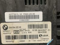 Блок frm bmw e90 за 15 000 тг. в Алматы
