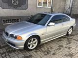 BMW 325 2001 года за 2 900 000 тг. в Алматы – фото 3