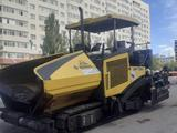 Bomag  BF 800 C S600 2018 года за 80 000 000 тг. в Нур-Султан (Астана)