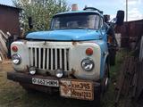 ГАЗ  53 1990 года за 2 000 000 тг. в Костанай