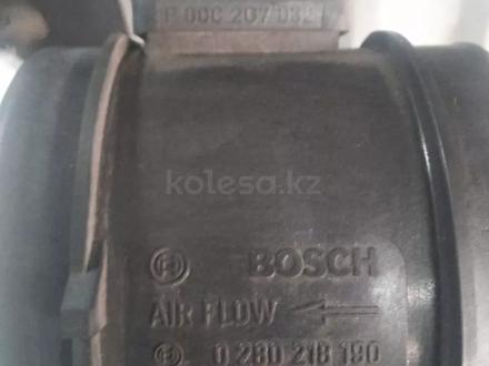 Валюметр на Мерседес за 11 111 тг. в Алматы