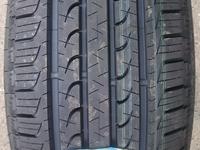 265-70-16 Goodyear Efficient Grip SUV за 61 000 тг. в Алматы