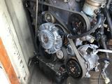 Двигатель 2tr 2.7 новый пробег 0 км за 2 400 000 тг. в Алматы – фото 5