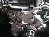 Двигатель 2tr 2.7 новый пробег 0 км за 2 400 000 тг. в Алматы
