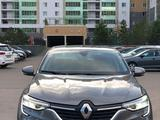 Renault Arkana 2019 года за 7 500 000 тг. в Нур-Султан (Астана)