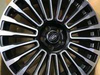 Диски на Range Land Rover Voque и Range Rover Sport за 280 000 тг. в Алматы