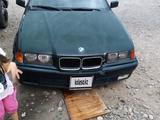BMW 318 1992 года за 700 000 тг. в Талдыкорган