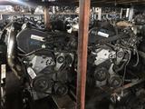 Двигатель AUQ. Обьем 1.8 за 252 000 тг. в Костанай