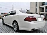 Toyota Crown 2011 года за 3 100 000 тг. в Алматы – фото 5