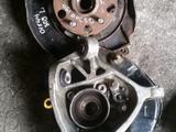 Цапфа задняя кулак поворотный на Лексус GS 300 AWD за 22 000 тг. в Караганда