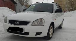 ВАЗ (Lada) 2171 (универсал) 2012 года за 1 900 000 тг. в Кокшетау