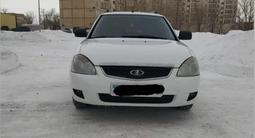 ВАЗ (Lada) 2171 (универсал) 2012 года за 1 900 000 тг. в Кокшетау – фото 4