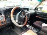 Nissan Patrol 2006 года за 6 000 000 тг. в Алматы – фото 5