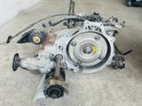 Контрактный Акпп Mazda MPV GY 2.5 полный привод. Из Японии! за 170 000 тг. в Нур-Султан (Астана)