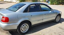 Audi A4 1996 года за 1 700 000 тг. в Талгар – фото 3