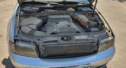 Audi A4 1996 года за 1 700 000 тг. в Талгар – фото 5