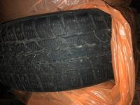 Всесезонная резина за 40 000 тг. в Нур-Султан (Астана)