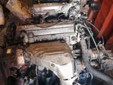 Тайота 3s-fe двигатель контрактные за 300 000 тг. в Алматы – фото 2