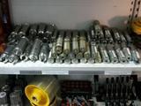 Магазин запчастей на Автокран. Низкие цены! в Талдыкорган – фото 3