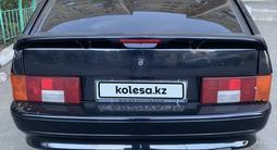 ВАЗ (Lada) 2114 (хэтчбек) 2012 года за 1 400 000 тг. в Павлодар – фото 3