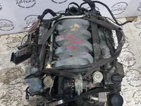 Двигатель М113 5.0 Mercedes из Японии за 500 000 тг. в Уральск