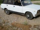 ВАЗ (Lada) 2104 1999 года за 480 000 тг. в Алматы