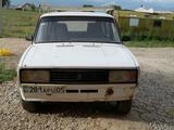 ВАЗ (Lada) 2104 1999 года за 480 000 тг. в Алматы – фото 2