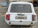 ВАЗ (Lada) 2104 1999 года за 480 000 тг. в Алматы – фото 3