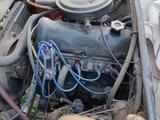 ВАЗ (Lada) 2106 1996 года за 480 000 тг. в Тараз – фото 5