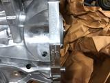 Шорт-Блок g4ke 2.4I Hyundai Santa Fe 174 л. С New за 872 854 тг. в Челябинск – фото 2