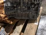 Шорт-Блок g4ke 2.4I Hyundai Santa Fe 174 л. С New за 872 854 тг. в Челябинск – фото 3
