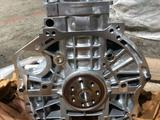 Шорт-Блок g4ke 2.4I Hyundai Santa Fe 174 л. С New за 872 854 тг. в Челябинск – фото 5