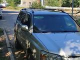 Toyota Highlander 2007 года за 6 500 000 тг. в Усть-Каменогорск