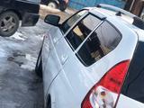 ВАЗ (Lada) 2171 (универсал) 2012 года за 1 700 000 тг. в Алматы – фото 5