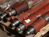 Гидроцилиндры в Актобе – фото 2