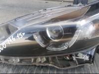 Левая фара на Mazda 6 GJ! за 80 000 тг. в Нур-Султан (Астана)