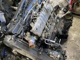 Двигатель kd2 дизель 2, 5 за 700 000 тг. в Алматы – фото 2