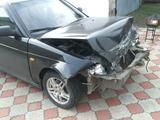 ВАЗ (Lada) 2170 (седан) 2008 года за 500 000 тг. в Костанай – фото 5