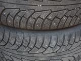 NOKIAN HAKKA 5 Усиленные шины за 180 000 тг. в Алматы – фото 3
