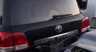 Toyota Land Cruiser 2010 года за 10 000 тг. в Актобе