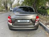 ВАЗ (Lada) Granta 2190 (седан) 2020 года за 4 700 000 тг. в Алматы – фото 5
